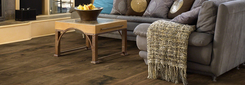 American Showcase Laminate Collection, Laminate Flooring Torrance