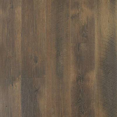 For Laminate Flooring Torrance, Laminate Flooring Torrance