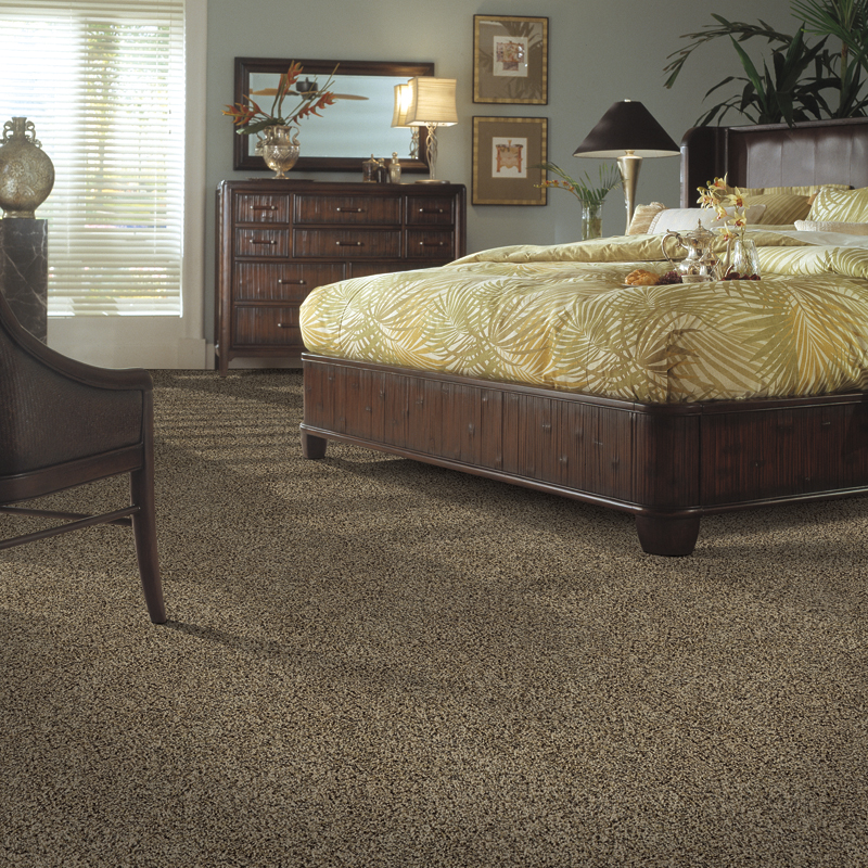 Lake Tiburon / Carmello  - Fancy Floors