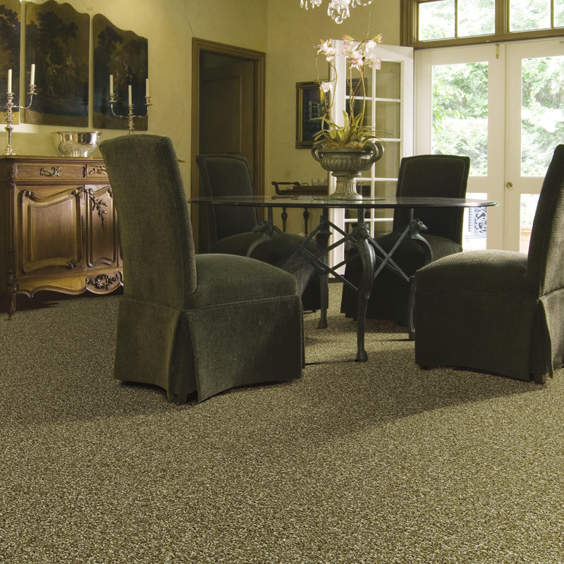 Compliment / Desert Rock  - Fancy Floors