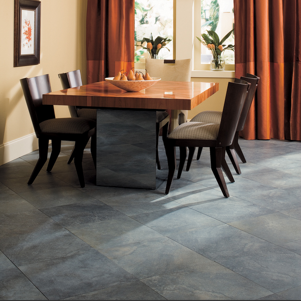 Fancy Floors Video Image Gallery ProView - Daltile oakdale