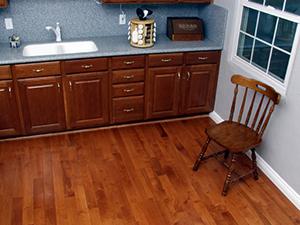 Hardwood Floors by Fancy Floors in Gardena, CA.